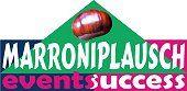 Marroniplausch Event Success